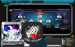 Agen Ceme Domino Server Idnplay