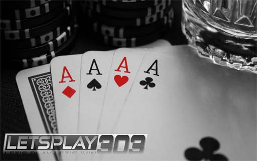 Pusat Live Chat Agen Idn Poker Indonesia Paling Handal
