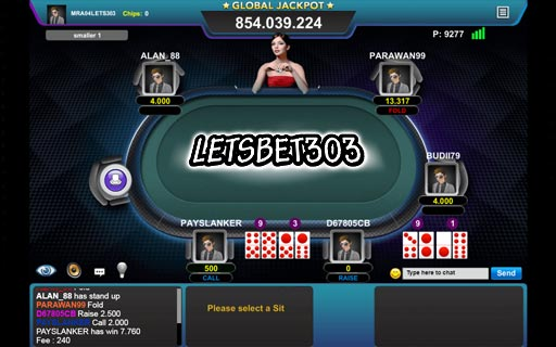 Game Domino Online Server Idn Poker Paling Mantapz